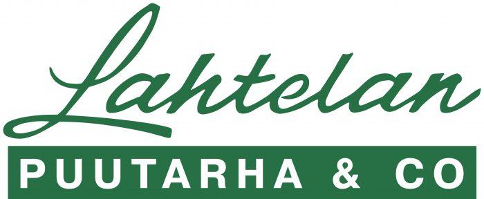 lahtelan-puutarha-logo-RGB-JPG